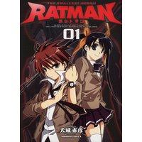RATMAN(1)