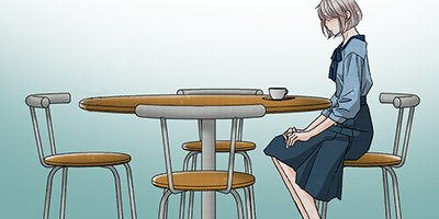 【タテコミ】ヒールの折れたシンデレラ 22