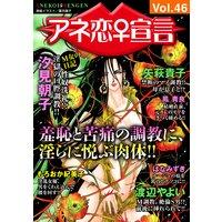 アネ恋宣言Vol.46