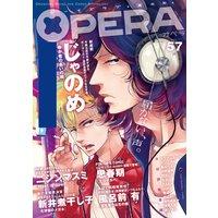 OPERA vol.57