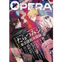 OPERA vol.60