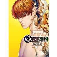 ORIGIN 7巻