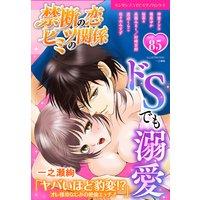 禁断の恋 ヒミツの関係 vol.85