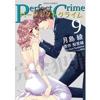 Perfect Crime 9