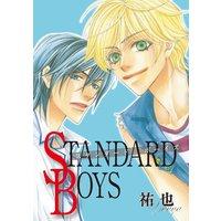 STANDARD BOYS