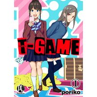 T−GAME