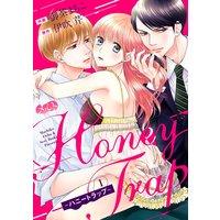 Honey Trap‐ハニートラップ‐