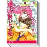 ハーレクインコミックス セット 2018年 vol.498