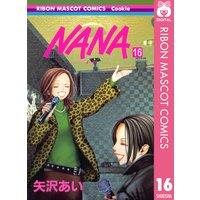 NANA—ナナ— 16