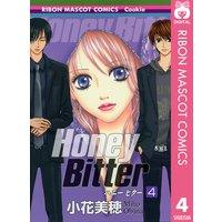 Honey Bitter 4