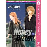 Honey Bitter 7