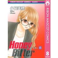 Honey Bitter 8