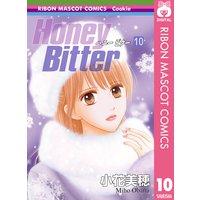 Honey Bitter 10