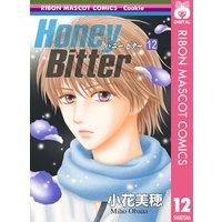 Honey Bitter 12