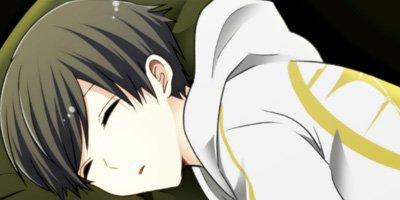 【タテコミ】ブラックホールディスコ (47)