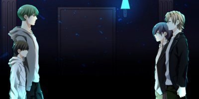 【タテコミ】ブラックホールディスコ (100)