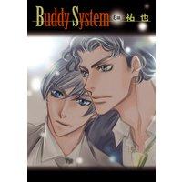 花丸漫画 Buddy System 第8話