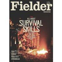 Fielder vol.43