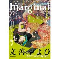 comic marginal 23
