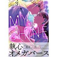 MY,SHINE 3