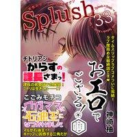 Splush vol.33 青春系ボーイズラブマガジン