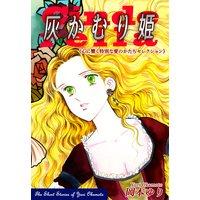 灰かむり姫−《心に響く特別な愛のかたちセレクション》