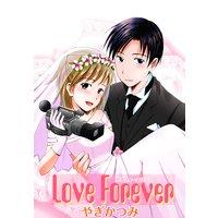 Love Forever【分冊版】