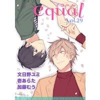 equal Vol.29