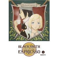 BLACKSMITH ESPRESSO(1)