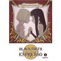 BLACKSMITH ESPRESSO(2)