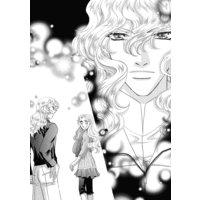 【無料連載】堕天使の恋