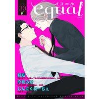 equal vol.30β