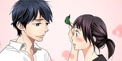 【タテコミ】月下のふたり〜もういない君は、この恋を許さないだろう〜【フルカラー】_サムネイル
