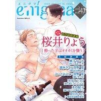 enigma vol.47