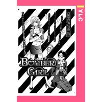 BOMBER GIRL 【単話売】