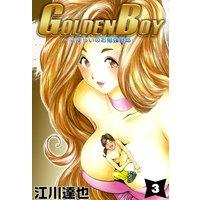 GOLDEN BOY3