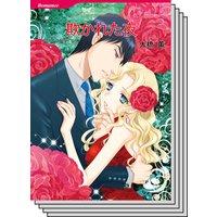 ハーレクインコミックス セット 2019年 vol.614