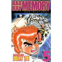 BAD BOY MEMORY5