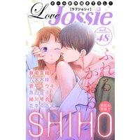 Love Jossie Vol.48
