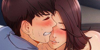 【タテコミ】AMANE〜甘酸っぱくねぇ!〜【フルカラー】_サムネイル