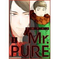 Mr.PURE 分冊版