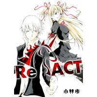Re−ACT