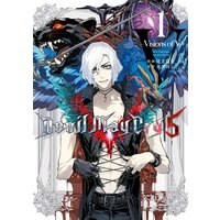 Devil May Cry 5 − Visions of V −