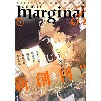 comic marginal &h 1