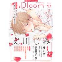 .Bloom ドットブルーム