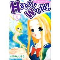 Happy World! 3