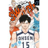 switch 7