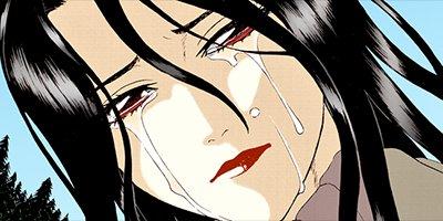 【タテコミ】美醜の大地〜復讐のために顔を捨てた女〜_サムネイル