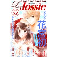 Love Jossie Vol.52