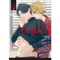 equal vol.39β